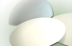 componentes-vidrio-estandar