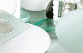 componentes-vidrio