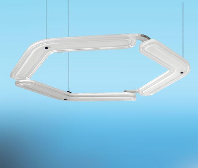 boomerang-3x15w-3150lm-3000k-3