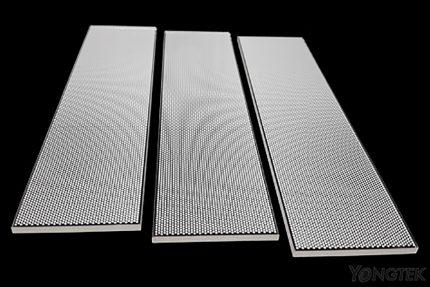 Lgp Light Guide Plate Inglass