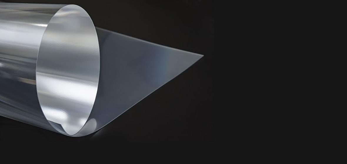 Film óptico difusor